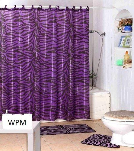 Shower Curtain Bath Sets Shower Curtains Shower Curtains Outlet