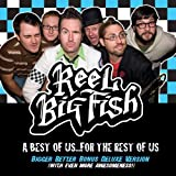 A Best Of Us For The Rest Of Us - Bigger Better Deluxe Digital Version [Explicit]