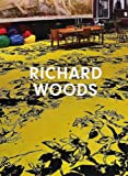 Richard Woods (0953852555) by Livingstone, Marco