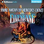 The Elvenbane | Andre Norton,Mercedes Lackey