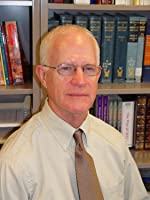 Donald R. Hickey