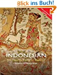 Colloquial Indonesian: The Complete C...