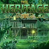 The Heritage [Download]