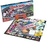 Monopoly NASCAR Collectors Edition