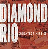 One More Day [Admirals Main - Diamond Rio