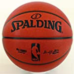 Spalding NBA 3lb. Weighted Trainer Ba...