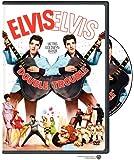 Elvis:Double Trouble