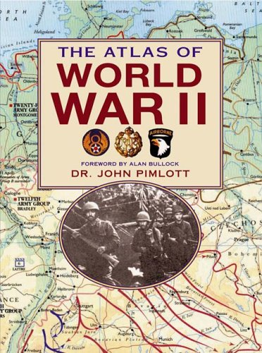 the-atlas-of-wwii