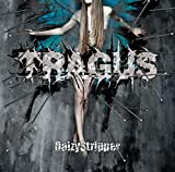 TRAGUS [初回限定盤]