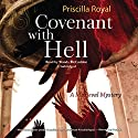 Covenant with Hell: A Medieval Mystery, Book 10 Audiobook by Priscilla Royal Narrated by Wanda McCaddon