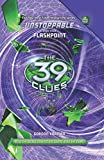The 39 Clues: Unstoppable: Nowhere to Run