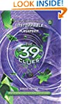 The 39 Clues: Unstoppable Book Four:...