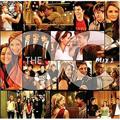 Soundtracks - The O.C.