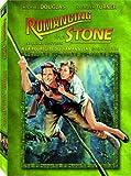 Romancing The Stone (Bilingual)