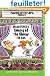 Shakespeare's Taming of the Shrew for...