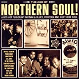 echange, troc Age of Northern Soul - Age of Northern Soul