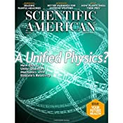 Scientific American, May 2012 | [Scientific American]
