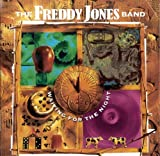 In A Daydream (Acoustic Kmt... - Freddy Jones Band