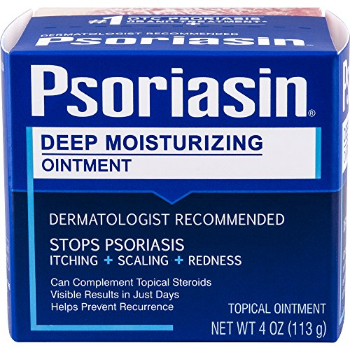 Buy Psoriasis Treatment Now!