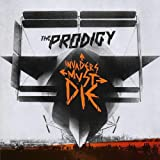 "Invaders Must Dievon ""The Prodigy"""