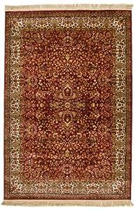 Kerman Diba 160x230 Oriental Rug from RugVista