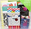 Every Day Gift Bag Set - 12 Different Bags