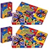 Jelly Belly Beanboozled Party Pack In…
