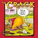 The-Crack-Calendar-2011-Mini-Wall-Calendar-Calendar