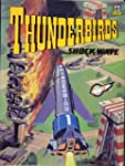 Thunderbirds Shockwave (Thunderbirds...