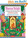 Dharma Delight: A Visionary Post Pop...