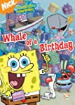 SpongeBob SquarePants: Whale of a Bir...