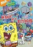 SpongeBob SquarePants: Whale of a Bir...