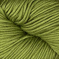 Berroco Modern Cotton Yarn Grinnell