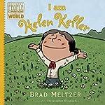 I am Helen Keller (Ordinary People Ch...