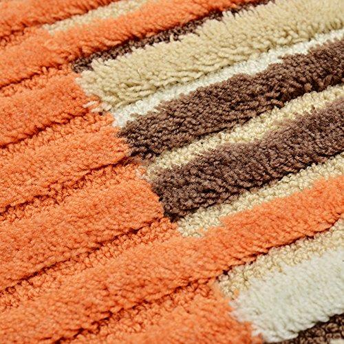 hdwn-das-wohnzimmer-schlafzimmer-streifen-tr-matte-teppichboden-matten-50-80-orange-5080