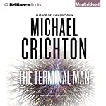 The Terminal Man | Michael Crichton