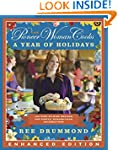 The Pioneer Woman Cooks: A Year of Ho...