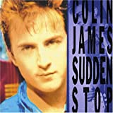 Sudden Stop - Colin James