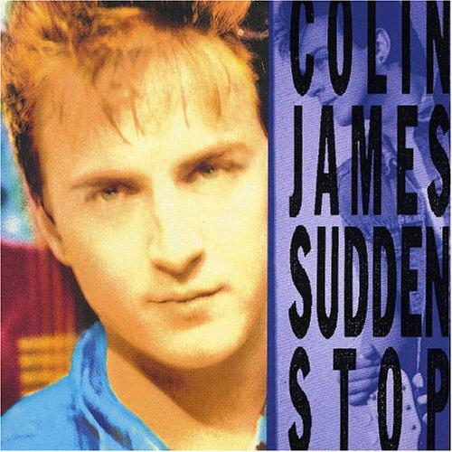 Colin James - Compilacion 3 - Zortam Music