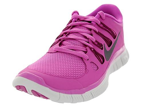 Clearance Nike Free Run 5.0 Womens - Nike Womens Free Running Shoe Dp B00xb50mi6