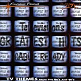 Televisions Greatest Hits Vol.7