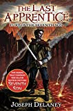 img - for The Last Apprentice: Fury of the Seventh Son (Book 13) book / textbook / text book