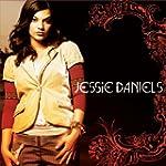 Jessie Daniels (1 Bonus Track)