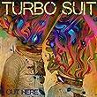 Turbo Suit