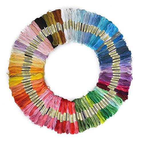 50-o-100-matassine-punto-croce-di-multicolori-morbide-fili-cotone-floss-cucirini-quantita-a-scelte-5