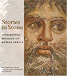 Stories in Stone: Conserving Mosaics...