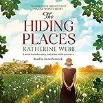 The Hiding Places | Katherine Webb