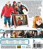 Image de Willkommen in Saint-Simone-du-Nord (a Happy Man) [Blu-ray] [Import allemand]