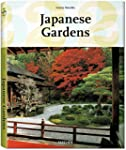 Japanese Gardens: Right Angle and Nat...