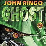 Ghost: Paladin of Shadows, Book 1 (Unabridged)